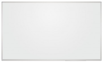 Tablica 2x3 suchościeralno-magnetyczna 100x85 w ramie UKF