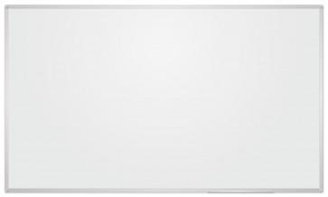 Tablica 2x3 suchościeralno-magnetyczna 170x100 w ramie UKF