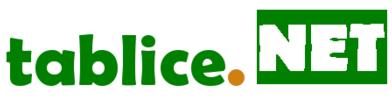 www.tablice.net
